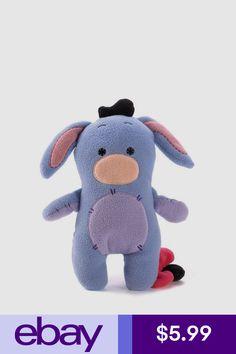 92a2632d47e1b Disney Disney Toys   Hobbies  ebay Jouets Disney