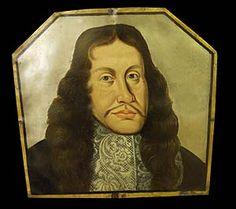 17th Century, Coffin, Mona Lisa, Polish, History, Artwork, Vitreous Enamel, Historia, Work Of Art