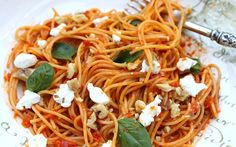 Italian Food recipes-restaurants-and-more