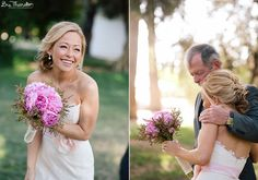 Sayoko & Josh | Highland Springs Resort Wedding » Bre Thurston Photography