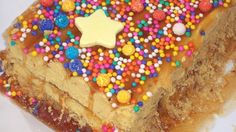 Turron de Doña Pepa | Community Post: 15 Peruvian Foods You Have To Try