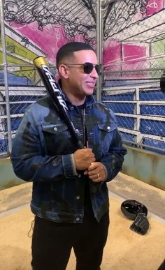 Puerto Rican Singers, The Big Boss, Daddy Yankee, King Of Kings, American Singers, Record Producer, Gorgeous Men, Rapper, Actors