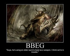 dungeons and dragons - Google Search