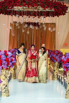 Providing Indian Wedding Decor And Mandaps For The Traditional Modern Bride Offices In Houston 8323773263 Dallas