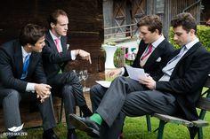 Hochzeit bei München Men Dress, Dress Shoes, Loafers Men, Oxford Shoes, Blog, Inspiration, Fashion, Engagement, Pictures