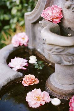 """Love it ! Looks like our fountain :)"""""""
