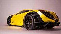 06Anthony+Farnell+L1-FE+Concept+2014.jpg (1600×900)