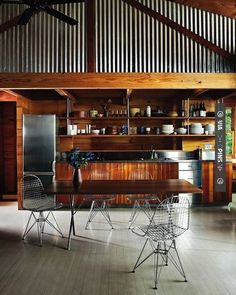 So Good Herman Miller | CHECK OUT MORE GREAT KITCHEN IDEAS AT DECOPINS.COM |