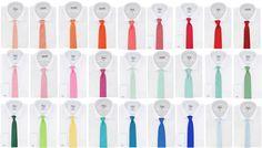 cravates-mariages-maison-de-la-cravate