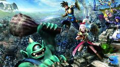 Dragon Quest heroes  http://saqibsomal.com/2015/07/06/dragon-quest-11-is-offline-experience-is-coming-to-consoles/dragon-quest-heroes-2/  http://saqibsomal.com/2015/07/06/dragon-quest-11-is-offline-experience-is-coming-to-consoles/dragon-quest-heroes-2/