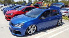 Volkswagen Golf / V Racers by granturismomh Volkswagen Golf R, Bmw, Deviantart, Vehicles, Cars, Car, Vehicle, Tools