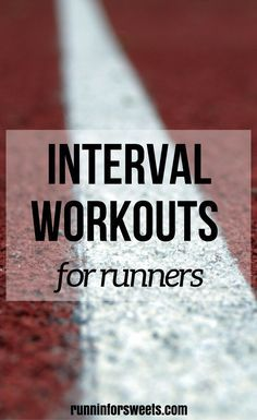 Boredom Busting Treadmill Workouts for Runners Interval Workouts for Runners Tempo Run Workout, Speed Workout, Treadmill Workouts, Running On Treadmill, Running Workouts, Hiit, Cardio, Running Challenge, Workout Challenge