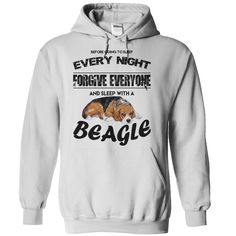 Check out all Beagle lover shirts by clicking the image, have fun :) #BeagleShirts #Beagle #BeaglePuppies #BeagleFunny #BeagleTraining #Pets