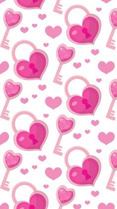 Pretty Phone Wallpaper, Heart Wallpaper, More Wallpaper, Wallpaper Backgrounds, Iphone Wallpaper, Bullet Journal Books, Book Journal, Emoji, Dahlia Flower