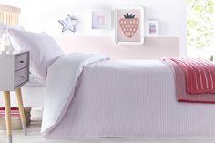 J by Jasper Conran Children's Bed Linen, exclusively at Debenhams