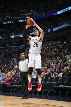 New Orleans Pelicans Basketball - Pelicans Photos - ESPN