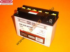 Lead Acid Battery, Oregon, Packing, Tractor, Bag Packaging