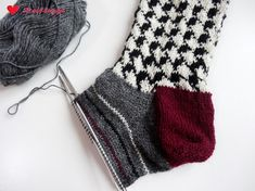 Accessories, Fair Isles, Ravelry, Fashion, All Free Knitting, All Free Crochet, Moda, Fashion Styles, Fasion