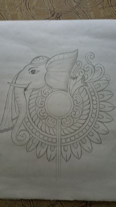 Baal gopal dress