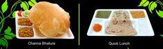 Indian restaurants in singapore | vegetarian restaurant in Singapore | Indian food Singapore | Vegetarian food Singapore