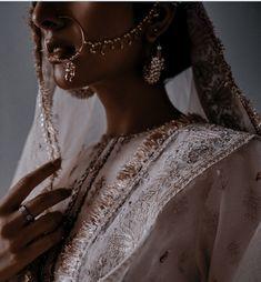 Indian Aesthetic, Classy Aesthetic, Sabyasachi, Lehenga, Indian Accessories, Indian Look, Bride Photography, Desi Clothes, Desi Wedding