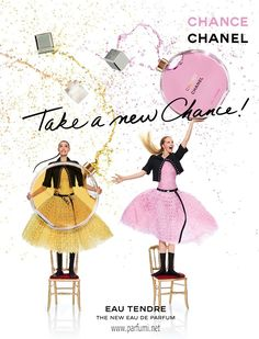 Chanel Chance Fragrance S/S 2019 Campaign (Chanel Beauty) Perfume Chanel Chance, Parfum Chanel, Chance Chanel, Hermes Perfume, Perfume Ad, Perfume And Cologne, Best Perfume, Perfume Oils, Coco Chanel