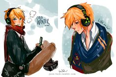 Modern Link is killing my soul :3  Link Doodles by Jon-Lock