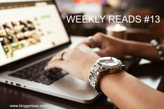 weekly-reads-13-bloggerissa
