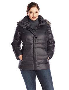 1d08ec2752a Columbia Women s Plus-Size Mercury Maven Iv Jacket Plus