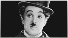 Umutsuzluğa kapılmayın.  Üstümüze çöken bela, vahşi bir hırsın insanlığın gelişmesinden korkanların duyduğu acının sonucudur. İnsanlardaki bu nefret duygusu geçecek ve diktatörler ölecektir ve halktan aldıkları güç, yine halkın eline geçecektir.  Son insan ölene kadar özgürlük asla yok olmayacaktır.  Charlie Chaplin