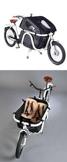 Creative Baby Car Strollers ᴷᴬ
