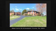 Keller Williams Realty 865-694-5904 Each Office is Independently Owned and Operated Equal Housing Opportunity The Holli McCray Group - 3522 Curtis Rd, Strawberry Plains, TN 37871