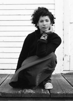 """""""I am not a postfeminist feminist. I am the Third Wave."""" Rebecca Walker, daughter of Alice Walker (""""The Color Purple""""), is attributed with coining the term """"Third Wave""""."""