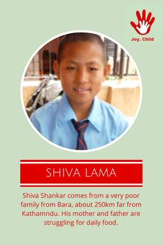 Shiva Shankar, Mother And Father, Favorite Color, Milk, Colour, Children, Green, Boys, Color