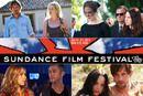 5 Films That Could Start Distributor Bidding Wars At Sundance 2013 | The Playlist