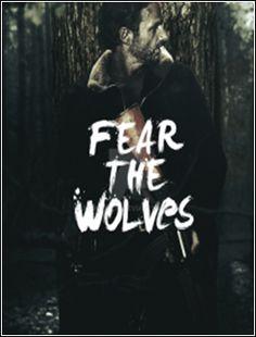 Mercadão Dos Filmes : The Walking Dead