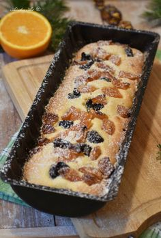 Christmas Diy, Xmas, Banana Bread, Nom Nom, French Toast, Recipies, Dessert Recipes, Food And Drink, Sweets