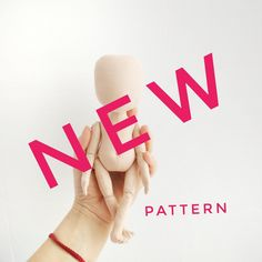 Cloth doll patterns PDF Tutorial pattern doll body Pattern for making body doll from cloth Make the doll body of cloth Pdf Patterns, Textile Patterns, Doll Patterns, Free To Use Images, Doll Tutorial, Soft Dolls, Doll Clothes Patterns, Fabric Dolls, Master Class
