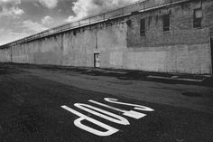 Stop- 2008, Copyright © Peter Welch, all rights reserved
