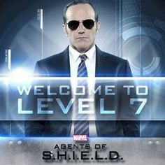 Ratings: Mighty S.H.I.E.L.D. Is TV's Best Drama Debut in 4 Years