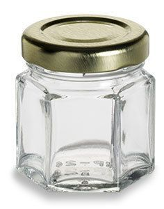 These jars are great favors for weddings, baby showers and other events. You can…