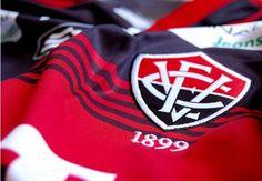 20140711 esporte clube vitoria camisa 570x394 Esporte Clube Vitória