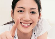 See related links to what you are looking for. Japanese Eyes, Japanese Beauty, Japanese Girl, Beauty Photos, Beautiful Creatures, Cute Girls, Actresses, Portrait, Celebrities