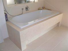 ovale badewanne verkleiden, 7 besten badewanne verkleiden bilder auf pinterest | badezimmer, Design ideen
