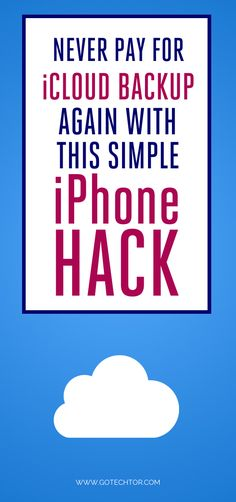 Are you looking for tips to free up your iCloud storage? This step-by-step guide will help you make space if your iPhone storage is full. hacks A simple iPhone hack for those whose iCloud storage is full Iphone Hacks, Cell Phone Hacks, Smartphone Hacks, Iphone 9, Iphone Charger, Technology Hacks, Medical Technology, Computer Technology, Computer Literacy