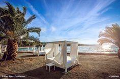 Hier könnt ihr eure Seele baumeln lassen! #spanien #strand #entspannen #relaxen #paradies #bucherreisen