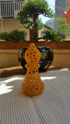 Chess figure, Schachfigur, šah figura