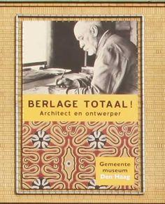 Berlage; to read