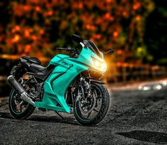 Image result for cb edit bike background hd cb background pinterest editing png editing background cb edit backgroundediting png for picsart editing background voltagebd Image collections
