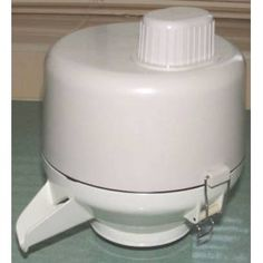Juice Extractor HS - Service Sheet A700 A701